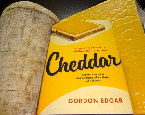 cheddar w cheese